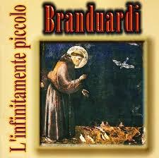 """Angelo Branduardi, """"Audite poverelle"""" (Video e testo del brano)"""