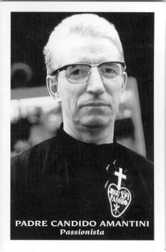 Padre Candido Amantini, Passionista.jpg