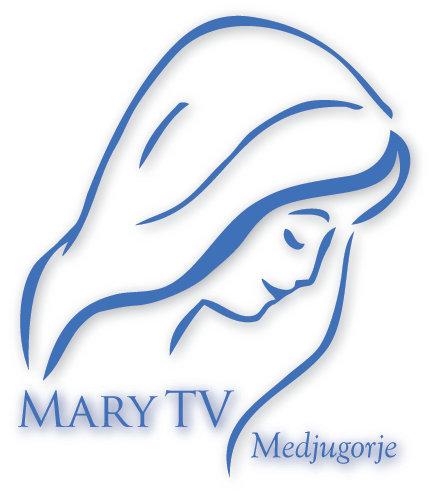 MARY TV Medjugorje